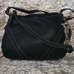 NWT Catarina Collection Etienne Aigner